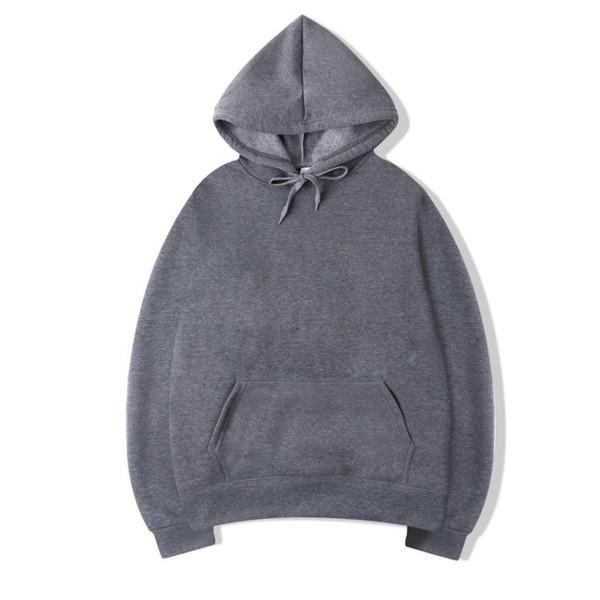 PH-Dark grey