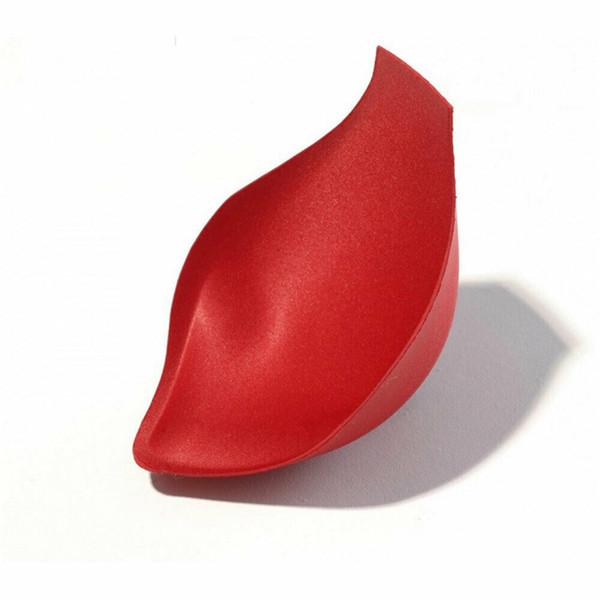 Kırmızı; Bir Boyut