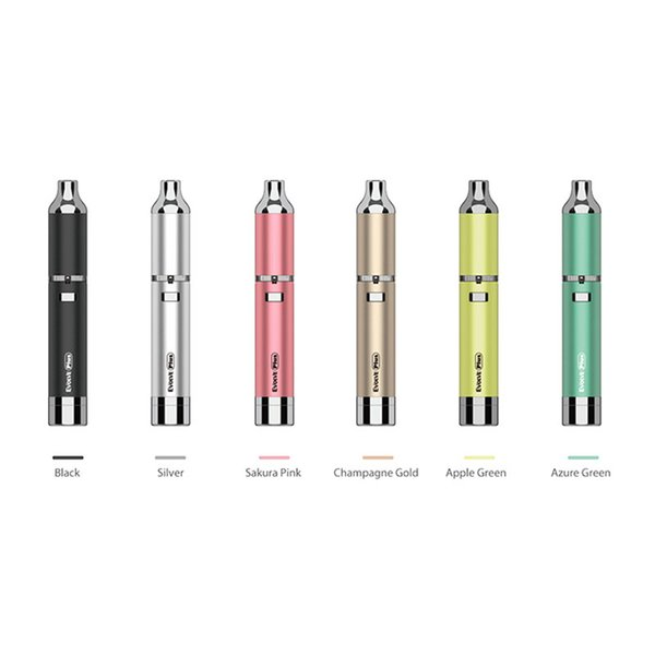Kit Yocan Evolve Plus