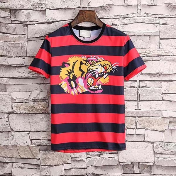 2019 SURVIVOR - EYE OF THE TIGER T-shirt black sizes M-3XL 100% cotton custom printed tshirt, hip hop funny tee, mens tee shirts