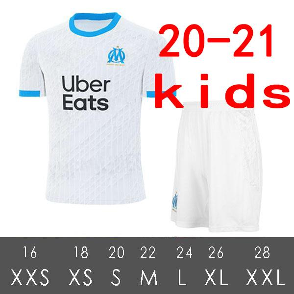 20-21 Hone Kinder