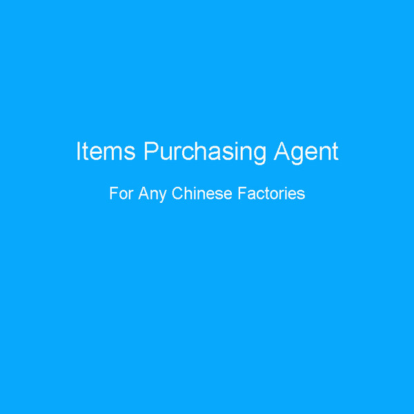 best selling Items Purchasing Agent Order Items Help Ship From China Acting Product Packaging And Transportation Looking For Items Or Factory OEM