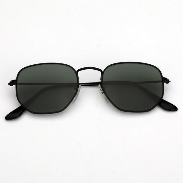 002 schwarz-tiefgrün