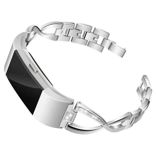 C2-DX-Silver