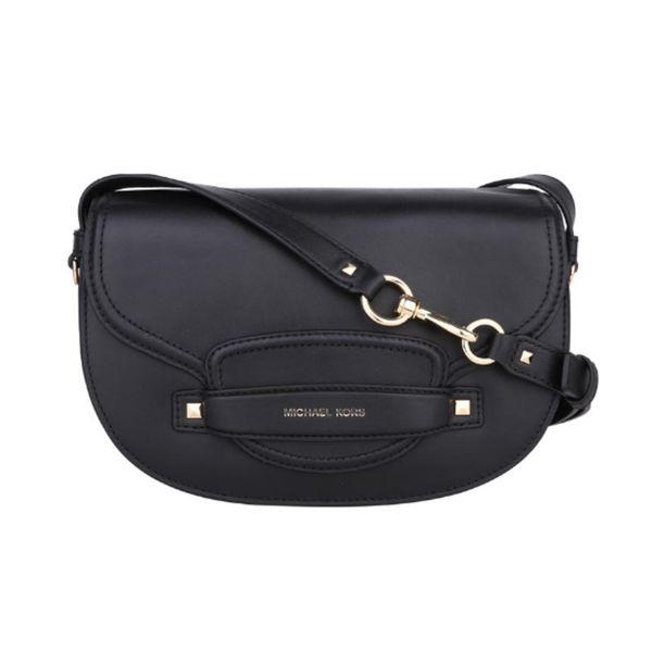 backpack bag for women Handbags women bags fashion designer bags Messenger Bag 2019 hot sale 25*16*10cm Leather buckle