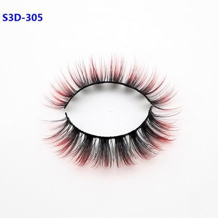 S3D-305