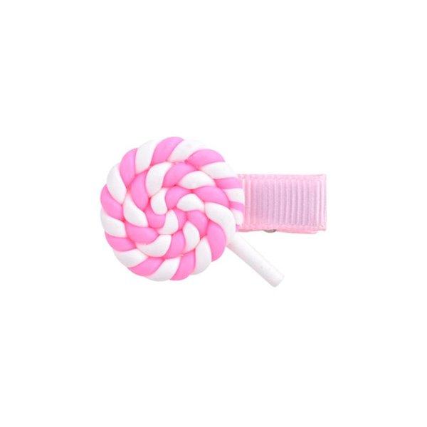lollipop3