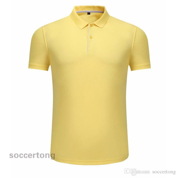 # TC2022001125 Neue heiße Verkaufs-Qualität, schnelltrocknende T-Shirt kann mit aufgedrucktem Nummer Name Und Fußball Muster CM angepasst werden