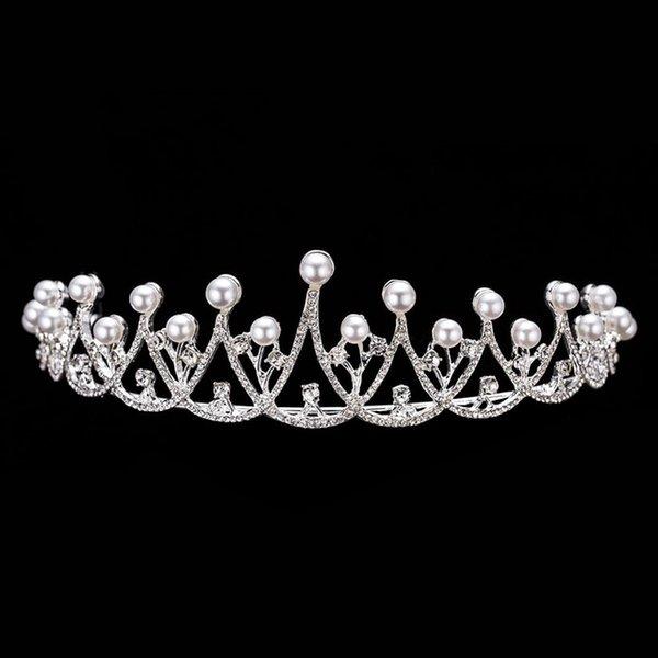 1PCS Crown 6