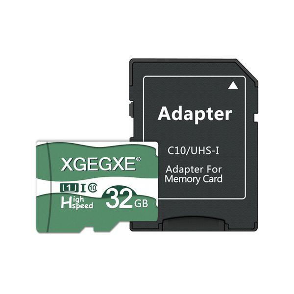 32GB-адаптер