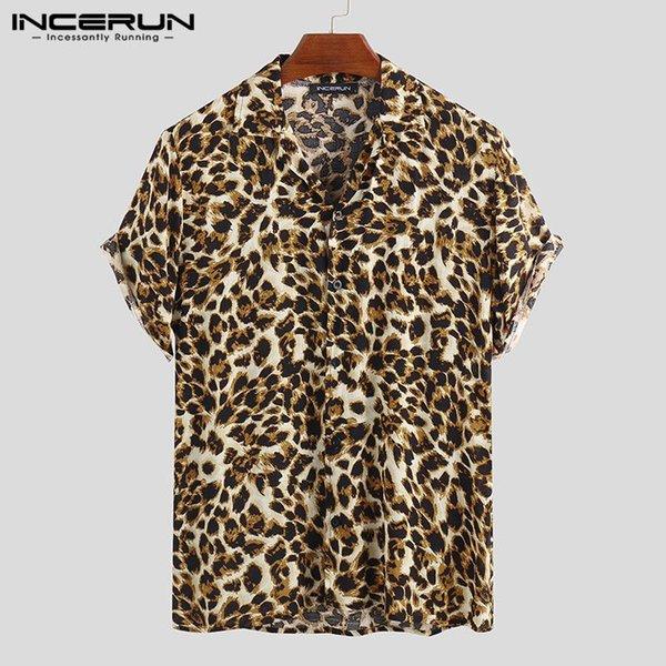 Camisa de Yelllow