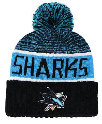 2019 New Fashion Europe the United States Flat Wool Sharks beanie Sports knit hat Football Knitted Wool Velvet Curled Cap
