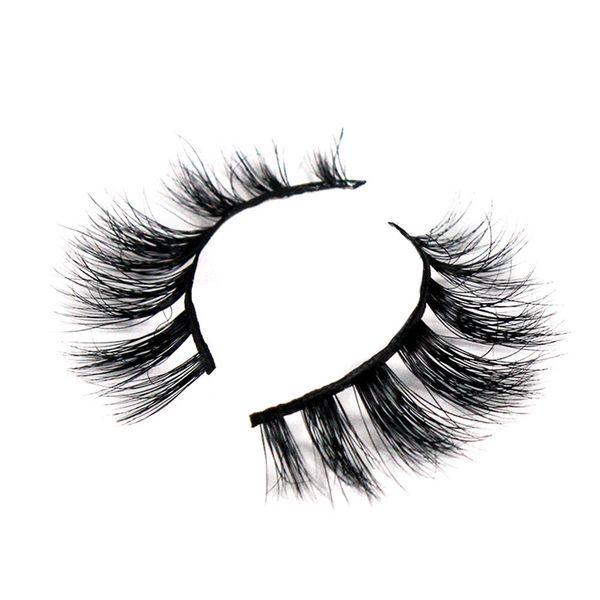 kanbuder False Eyelashes bright and attractive Fake Eyelashes Natural Thick Fake lashes dropship Nov5