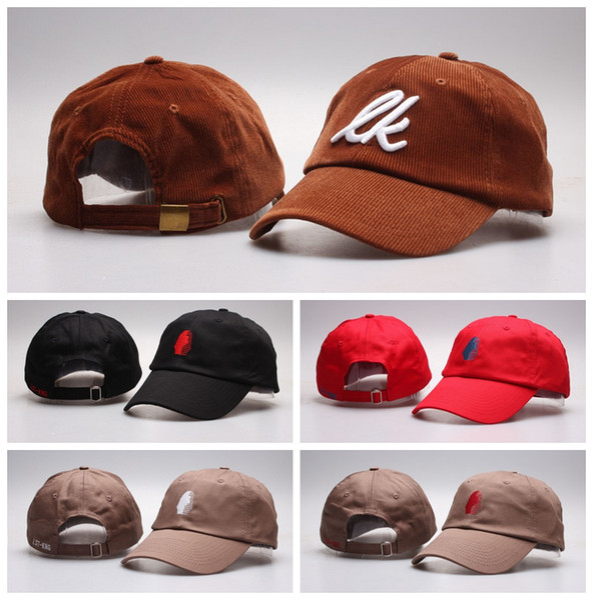 New Last Kings LK strapback baseball hats 6 panel golf sports snapback caps Casquettes chapeus Men women hiphop sport Gorras