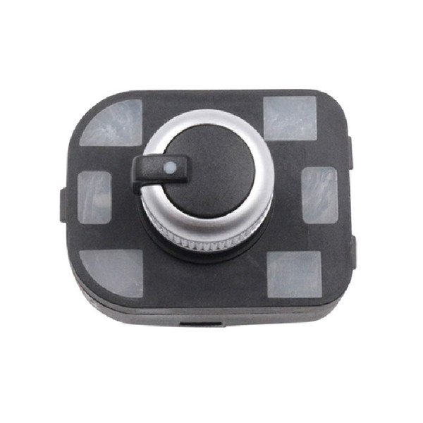 4F0959565A Side Mirror Switch Without Floding 4F0 959 565A For Audi A4 S4 B6 A6 Quattro Q7 R8 TT RS4 2001-2012