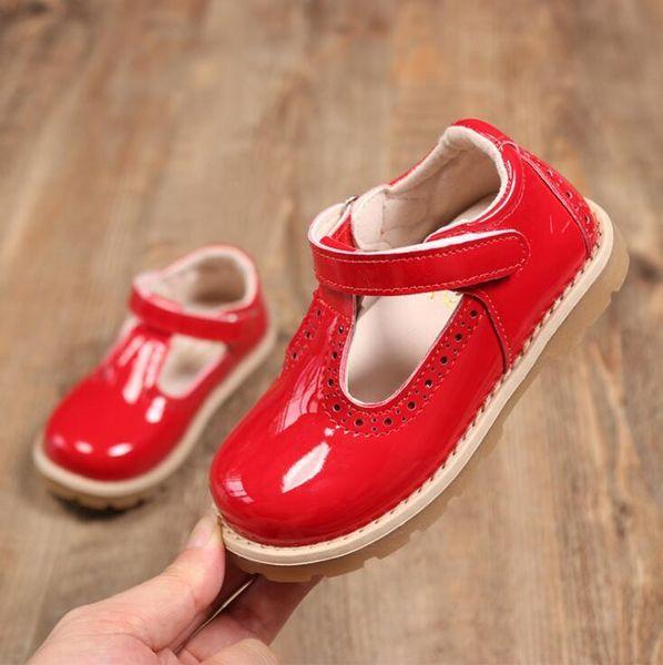Scarpe sportive per bambini Scarpe sportive per bambini Scarpe da ginnastica per ragazzi e ragazze Scarpe casual per bambini di nuova moda Scarpe per bambini 3colors size21-30 lw42310