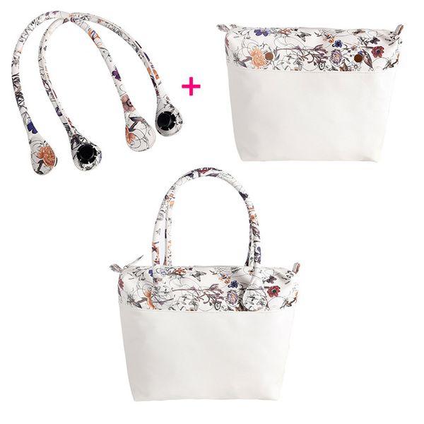 Kolu ve çanta 2
