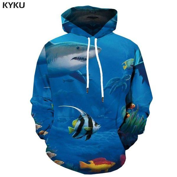 3d hoodies 06