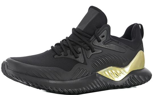 High Quality Mens Alphabounce M Running Shoes for Men Trainers Male Sneakers Men's Sneaker Boys Sports Chaussures Athletic Youth