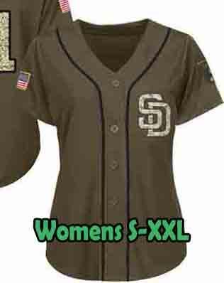 womens army green S-XXL