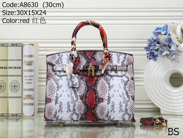Design Women's Handbag Ladies Totes Clutch Bag High Quality Classic Shoulder Bags Fashion Leather Hand Bags Mixed Order Handbags GG009