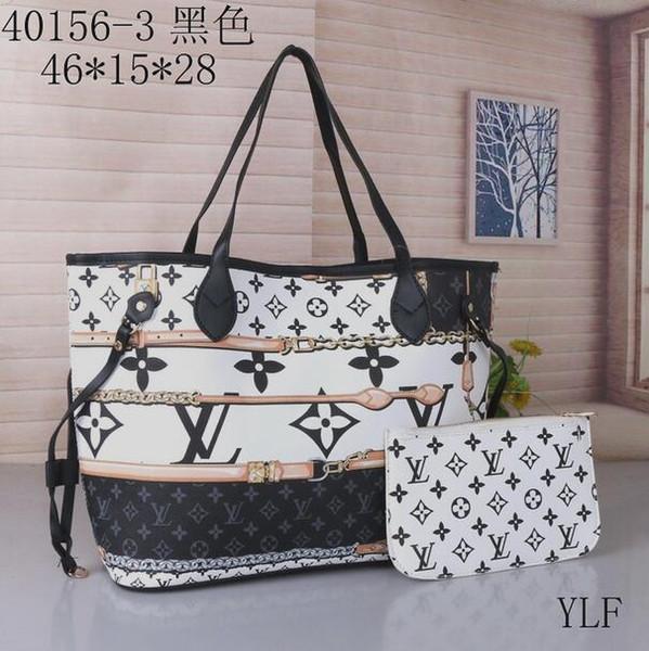 Haute Qualité Designer sac à main Europe 2019 hot Sac à main nouvelle vente chaude crossbody sacs à bandoulière designer sacs à main sacs femmes livraison gratuite
