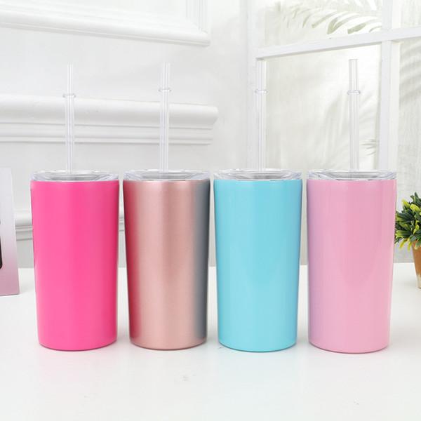 12oz tainle teel kinny tumbler 12oz mini kinny cup with lid double wall vacuum in ulated tumbler for kid coffee mug wine gla