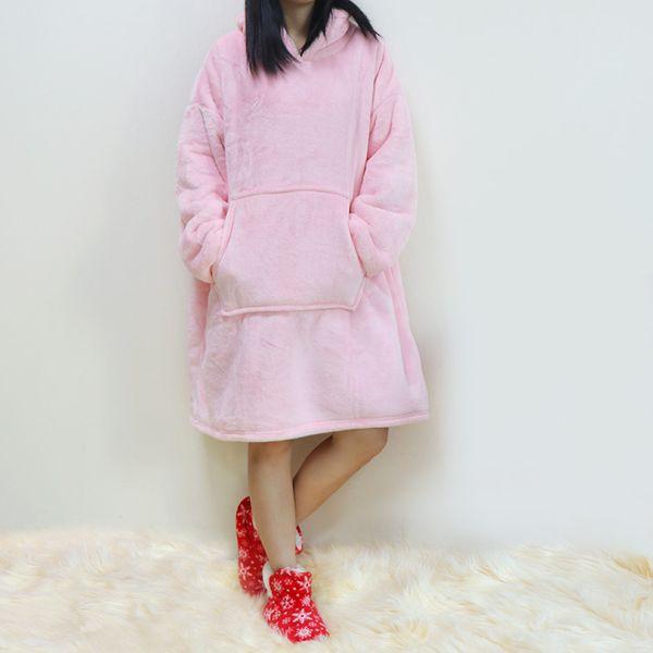 bambino rosa