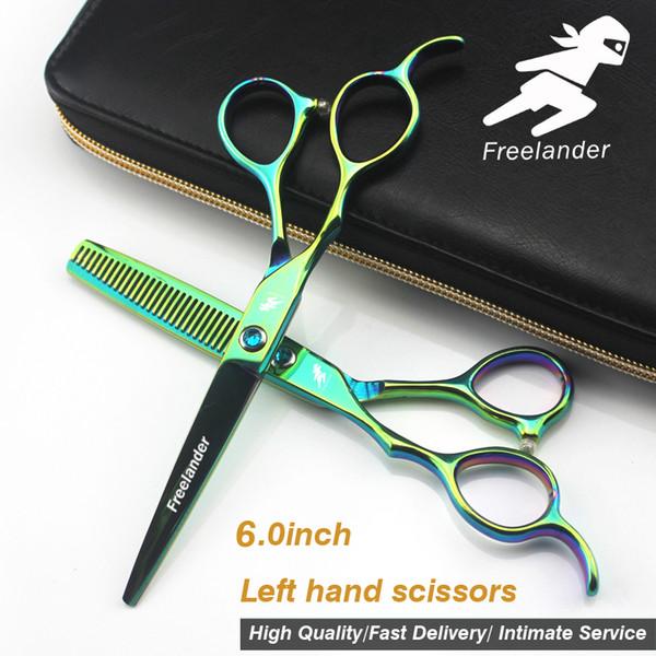 Sol el scissors6.0