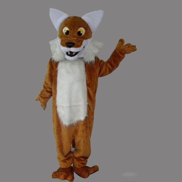 Professional Quality Leopard cat Mascot Costume Halloween Christmas Birthday Dress Adult Size Nice Cat Mascot Free Shipping