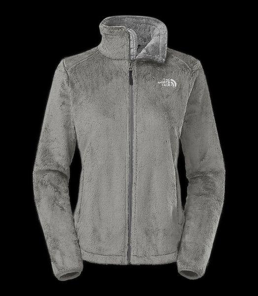 Nuevo Invierno de las mujeres Fleece Osito Suave Fleece Chaquetas Abrigos Moda Casual Marca SoftShell Ski Down Hombres Niños Señoras de Alta Calidad del Norte