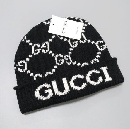 cappello di inverno beanie degli uomini casuale degli uomini delle donne lavorato a maglia berretti cappelli da uomo sportivo berretto nero grigio bianco papaline giallo di qualità alta 112