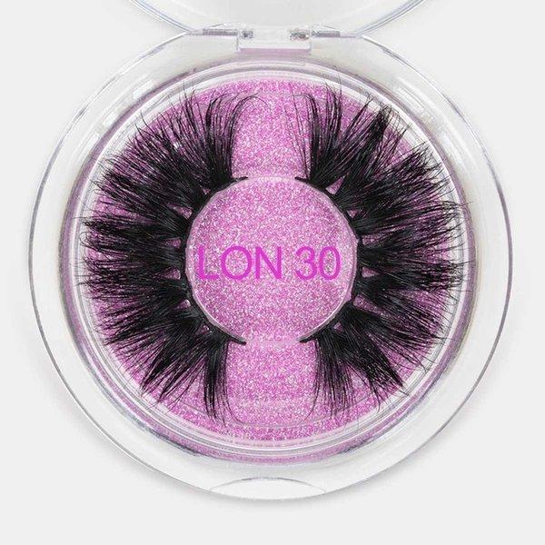 LON30