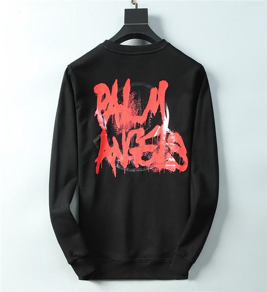 best selling Mens Designer Hoodies Fashion Men Women Casual Jacket Mens Autumn Hooded Hoodie Loose Sweatshirt