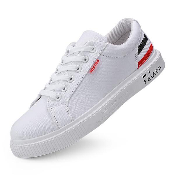 2019 nouvelles chaussures de mode casual 110.39