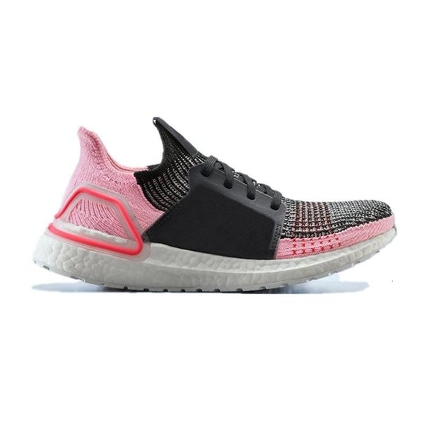 black pink_