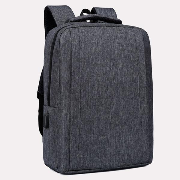 38e40240f Nueva moda para hombre mujer mochila de lona de la vendimia de gran  capacidad portátil mochila bolso de escuela para hombre Bolsas de viaje  Bolsas de ...