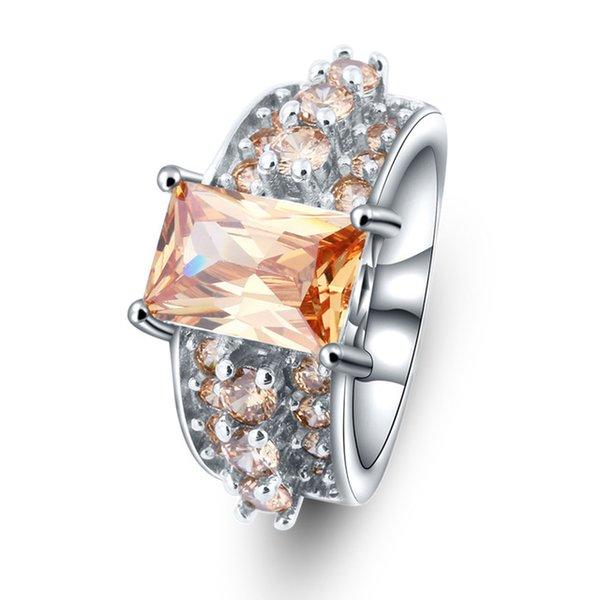 لون الحجر الرئيسي: champangeMetal اللون: P