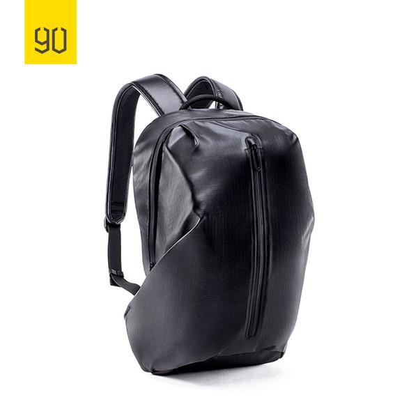 Xiaomi All Weather Lightweight Backpack Water Resistant 18l School Daypack 14 Inch Laptop Bag Kanken For Men Women