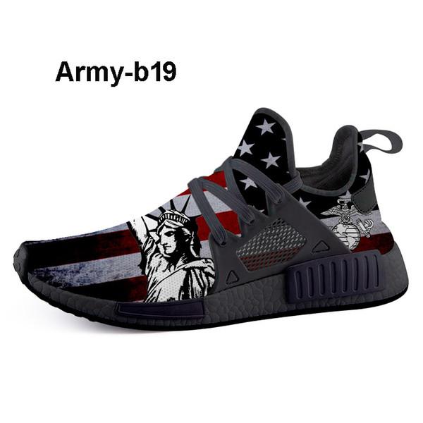Armée-B19