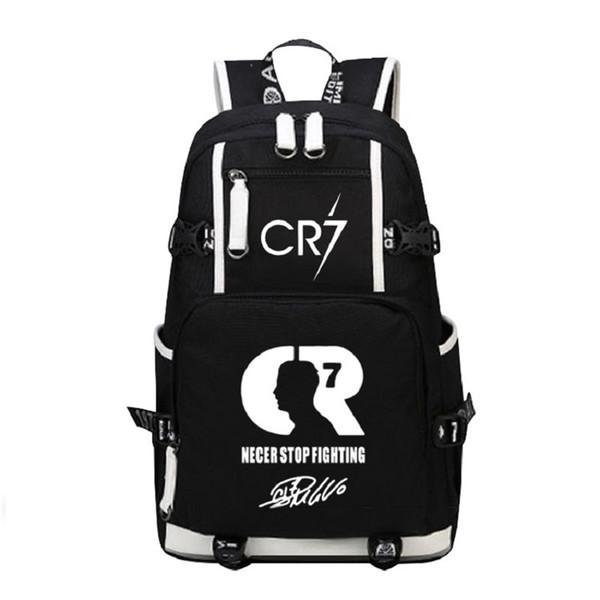CR7 ستايل 2