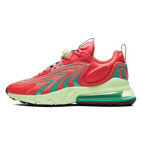 ENG 36-45 WATERMELON VIBES
