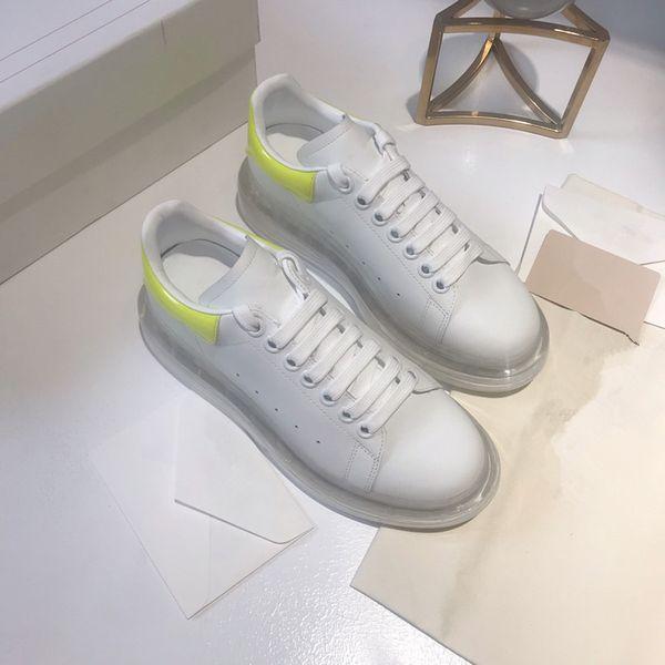 Moda Tasarımcısı Rahat Ayakkabılar Kadın Erkek Günlük Yaşam Tarzı Kaykay Ayakkabı Lüks Trendy Platformu Yürüyüş Eğitmenler Siyah cx19090703