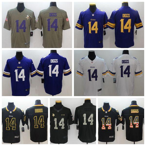 vikings football jersey