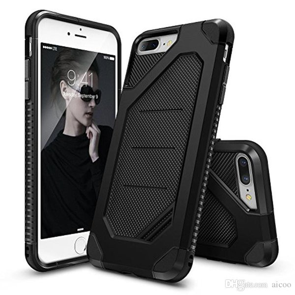 coque iphone xr armor ringke