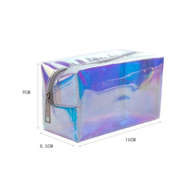laser makeup bag 03