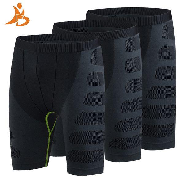 Yd 2017 Logo Custom Gym Leggings College Basketball Jerseys Fitness Survetement Football Mma Workout Men's Shorts Running C190420