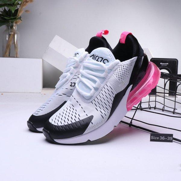 Chaussures pour femmes 012