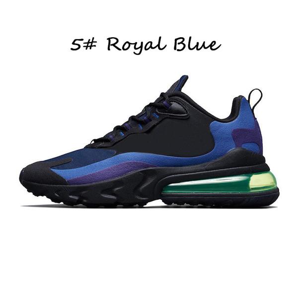 # 5 로얄 블루 40 ~ 45