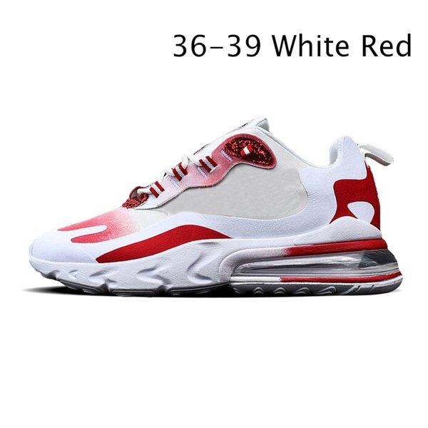 36-39 Rojo Blanco
